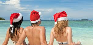 Zwembaden gesloten tijdens de Kerstvakantie